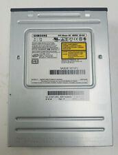 New listing Samsung Dvd Master 16E Model Sa-616 Drive