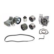 Timing Belt Kit Water Pump EJ20T Fits: Saab Subaru Impreza 2.0L 2.5L TURBO