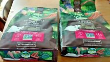 Oxbow Garden Select Mouse and Rat Food 2.5 Pounds - 2 Bags - New (exp May 2022)