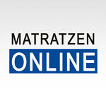 matratzen-online