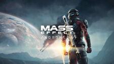 Mass Effect™: Andromeda, Digital PC (Origin) Version