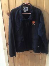 PGA West Golf  Jacket.   large
