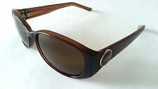 TED BAKER LADIES SUNGLASSES - NEW - MODEL 1230 - SAVE £££'s - 19,000+ F/BACK