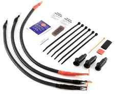 Ducati SuperSport 750SIE 900SIE 1000SIE Starter / Starting Upgrade Kit