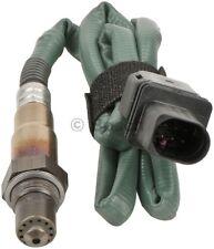 Bosch 17019 Oxygen Sensor