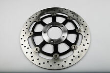 Suzuki Genuine  GSX1400  2002 - 2007 Brake Disc, Front  59210-33E91-000
