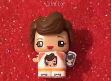 "My Mini MixieQ's Series 1 ZANY ""Selfie Boy"" ~Every Day~ Mattel!"
