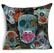 Vintage/Retro Decorative Cushion Covers without Personalisation