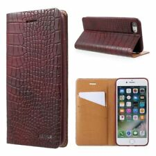 Duke Leather Mobile Phone Cases & Covers for Apple