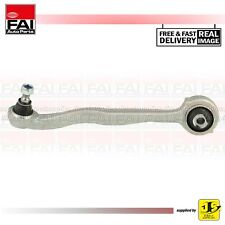 Suspension Arm Bush Front//Lower for MERCEDES W221 CHOICE1//2 05-on CDI D Genuine