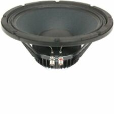 """Eminence Deltalite 2510 v2 10"""" NEO Woofer FREE SHIPPING! AUTHORIZED DISTRIBUTOR!"""