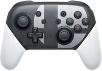 Pro Wireless Controller for Nintendo Switch Custom Made Version