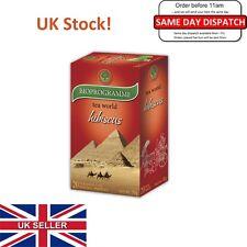 Premium Hibiscus té, disminuye la presión arterial, diurético, pérdida de peso, 1 Pack Reino Unido Stock