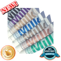 MILK MAKEUP Eye Pigment, 100% Authentic, Pick From 10 Available Color, Free Ship