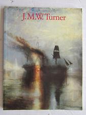 J.M.W. TURNER   /TASCHEN
