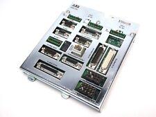 ABB 3HAC5689-1/04 Base Connection Unit DSQC 504 3HAC5689