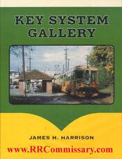 Key System Gallery * NEW