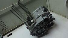 1979 YAMAHA XS650 XS 650 YM159B ENGINE CRANKCASE CASES