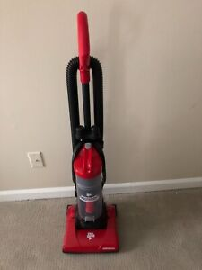 Dirt Devil Power Express upright vacuum