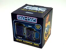 Mug Tasse thermique PACMAN thermo réactif heat change by PALADONE