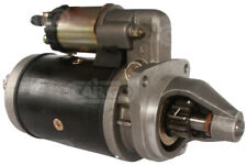 Starter Motor for Leyland / BMC B Series 1500 1.5 Diesel Marine Engine