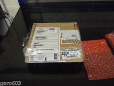 Cisco PCEX-3G-HSPA New Open Box