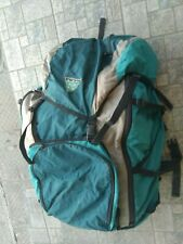 Sup Air Paragliding Backpack Used