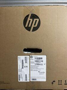 "HP Desktop Bundle 24"" 1080p i3-10100 8GB/1TB Windows 10 Bundle BRAND NEW SEALED"