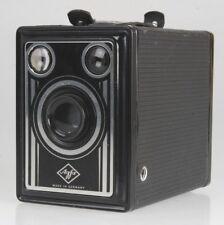 Agfa-Box (6x9cm)