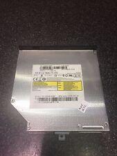 ACER 5532 DVD-RW SATA Unità Ottica + lunetta TS-L633