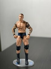 WWE Elite Collection Series 2 Randy Orton Loose Mattel