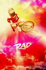 Rad 1986   DVD