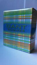 Gant summer 50ml edt spray for men