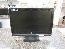 "21.5"" HP Compaq 6000 Pro All-in-One Intel E6600 3.06GHz 12GB RAM no HDD - #2"