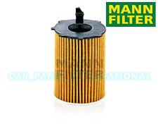 Mann Hummel repuesto de calidad OE Filtro de aceite del motor HU 7006Z