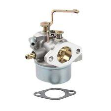 Carburetor Carb Part For Coleman Powermate Maxa 5000 Generators PM0525202