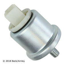 Engine Oil Pressure Switch Beck/Arnley 201-1469
