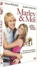 Marley & Moi - DVD