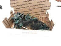 Model Railroad Trees Quality Of 11