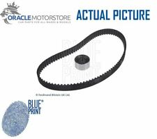 NEW BLUE PRINT TIMING BELT / CAM KIT GENUINE OE QUALITY ADK87305