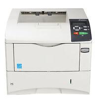 Kyocera FS-3900dn Network Duplex A4 Mono Laser Printer FS-3900 3900dn 3900 JM