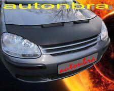 VW GOLF 5 GTI CLEAN BRA pietrisco PROTEZIONE AUTO CAR BRA maschera TUNING