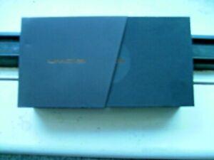 UMIDIG1 F1 Andorid 9.0 6.3 Unlock: 2SIM/Multi-Band/rear camera 16M/SMART PHONE