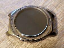 Samsung Gear S2 Classic 42mm LCD replacement part