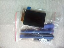 For iPod Nano 4th 4 gen Inner Display LCD Screen