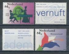 288031) Niederlande Nr.1625-8** Jahrestage