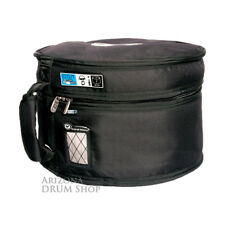 """Protection Racket 14"""" x 12"""" (""""w/Rims"""") Tom-Tom Drum Bag / Case - NEW - In Stock"""