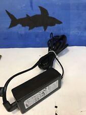 SAMSUNG S27 S27F350FH LS27F350FHNXZA S27F350FHN monitor 14V DC adapter