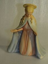 "Hummel Goebel Figur Nr 214/A/0 ""Madonna"", Maria Krippe Weihnacht"