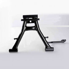 ROYAL ENFIELD BULLET 500 - CENTER STAND CLASSIC - BLACK - #801580 HEAVY QUALITY